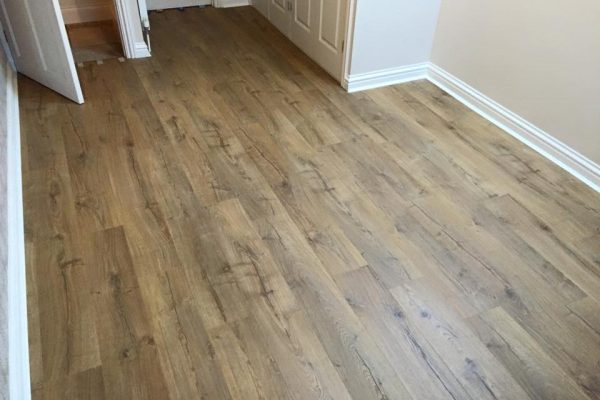 LAMINATE-WATERPROOF-IMPRESIVE-QUICKSTEP